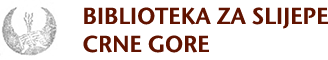 BZSCG Logo